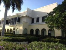 Boynton Beach City Hall
