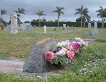 Boynton Beach Memorial Park