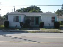 207 S. Seacrest Blvd.