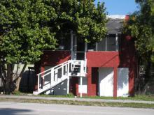 308 S. Seacrest Blvd.