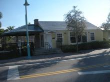 480 E. Ocean Ave.