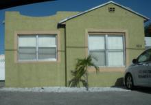 505 N. Seacrest Blvd.