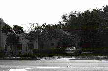 508 N. Seacrest Blvd.